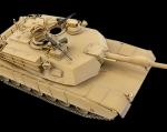 tank-1530098_640.png